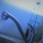 Qualità dell'acqua e diritto di accesso degli utenti del servizio idrico
