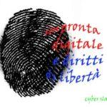 Profilazione dei dati personali (e biometrici): le riflessioni del Garante privacy sulle recenti discipline normative