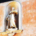 Bullismo, sanzioni disciplinari e la perdita dell'etica