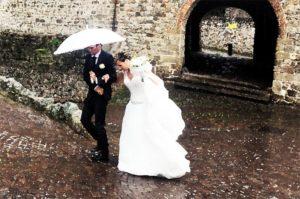 Celebrazioni di matrimoni fuori della sede comunale e trattamento accessorio