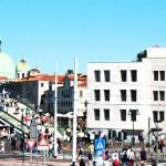 Le convenzioni urbanistiche: analisi