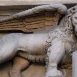 Consultazione popolare e rappresentanza elettorale: il referendum sulla divisione di Venezia