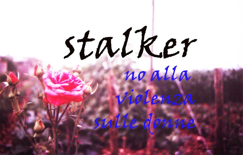 Motivazione probatoria e istruttoria documentale, senza contradittorio con lo stalker, per la legittimità dell'ammonimento orale del Questore
