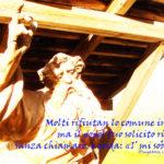 Lesioni o diritti dei consiglieri comunali in materia assunzionale