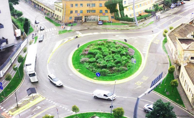 Convenzione urbanistica, cessione aree ed opere, prescrizione dei diritti
