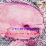 Il valore giuridico delle comunicazioni digitali in rete