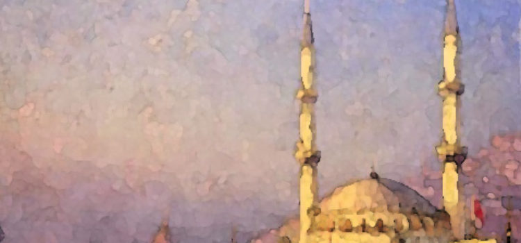 Illegittimo cambio di destinazione d'uso (senza opere) da laboratorio a moschea