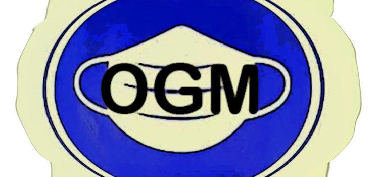 Proibizione della coltivazione di OGM: un divieto della P.A. a tutela dell'ambiente e della salute